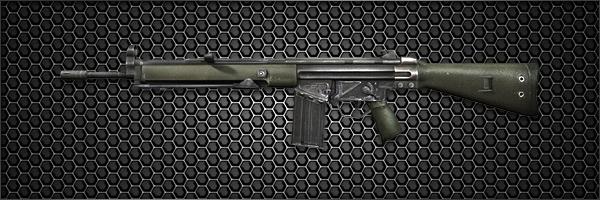 File:Arctic Combat G3.jpg