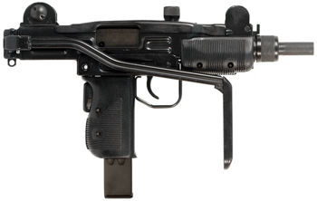 File:Mini uzi.jpg