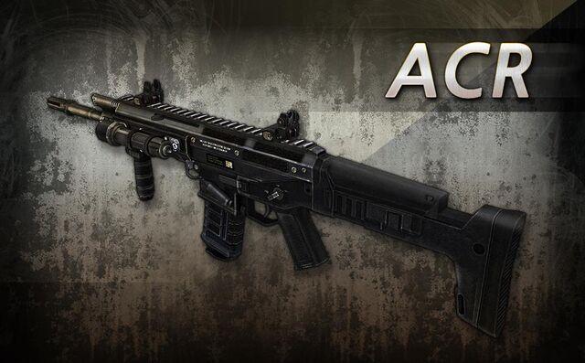 File:ACR promo.jpg