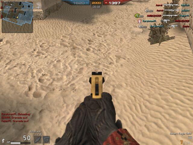 File:Desert Eagle Gold Iron.jpg