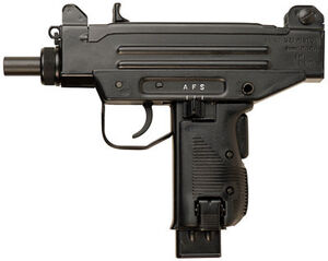 400px-MicroUziPistol