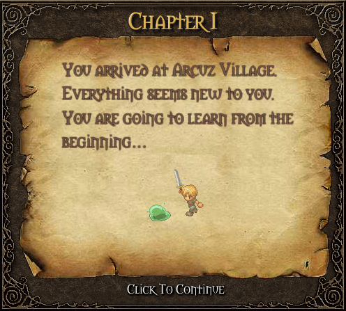 File:Chapter I.png