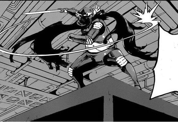 File:The armored warrior galder.jpg