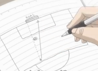 File:Asuka'sPlan.png