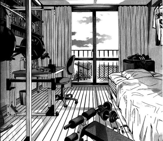 File:Asuka'sRoom.jpeg