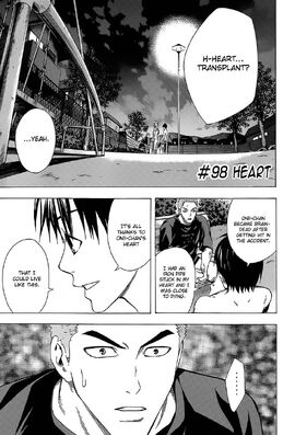 Chapter 98 eng