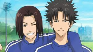 File:Araki with suguru.jpg
