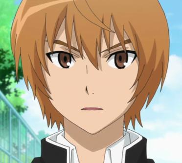 File:Kaoru profile.png