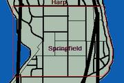 Springfieldmaprr1