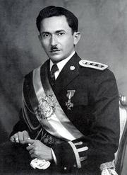 Migueldeodeo