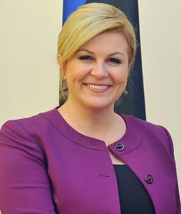 Ferrinkazahavoyer