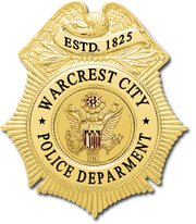 Wcpd1