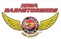 File:Iowa Barnstormers Logo.jpg