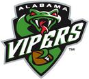 Alabama Vipers