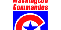 Washington Commandos