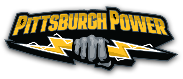 File:Pittsburgh Power.png