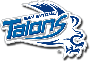 File:San Antonio Talons.png
