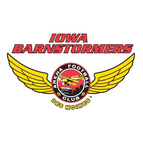 File:Iowa Barnstormers.jpg