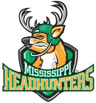Mississippi Headhunters