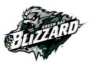 Green Bay Blizzard