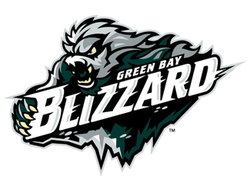 File:Green Bay Blizzard.PNG