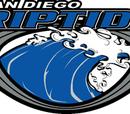 San Diego Riptide