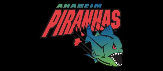 File:Anaheim Piranhas.png
