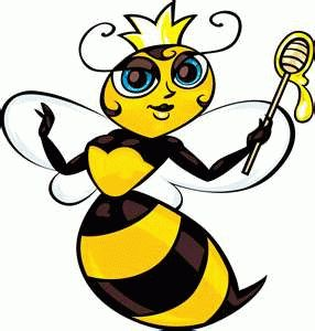 File:Queen-bee.jpg