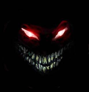 File:Ultimate Evil.jpg