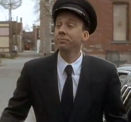 File:7theChauffeur.png
