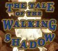 Thumbnail for version as of 06:22, November 3, 2015