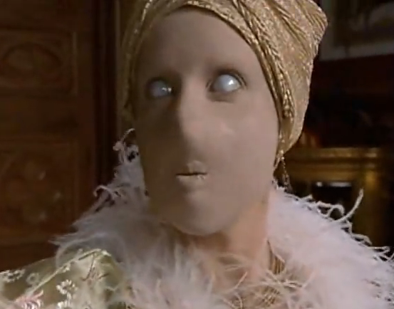 File:1facesmadame.png