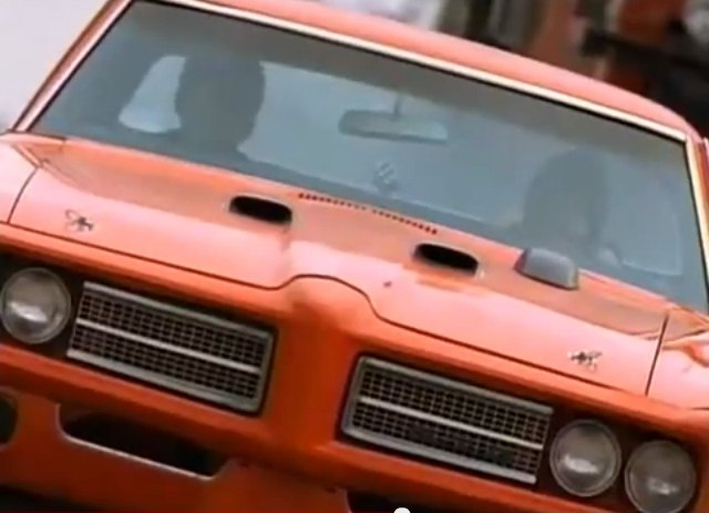 File:Pontiac3.jpg