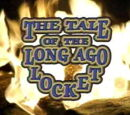 The Tale of the Long Ago Locket
