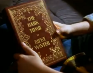 Bookishhisbook