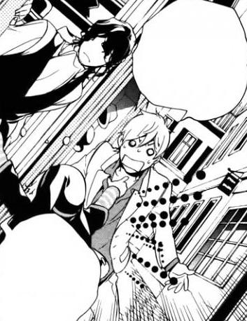 File:Alice reaction Mitsuki.PNG
