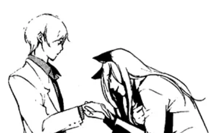 File:Cheshire welcomes Alice.PNG