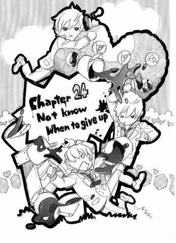 File:Chapter 24.jpg
