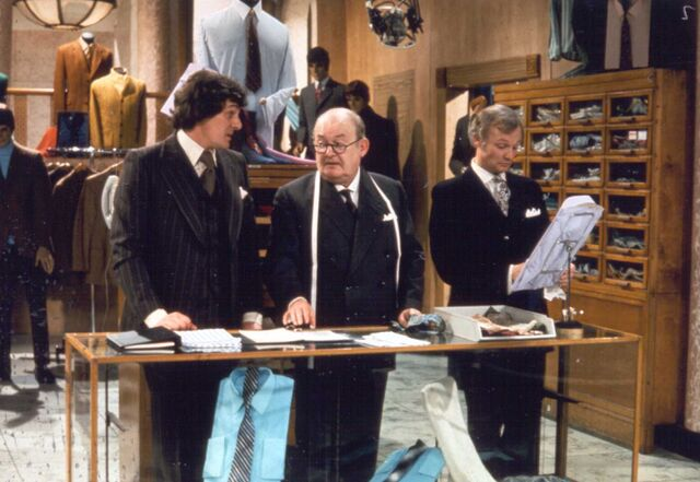 File:0102 Are You Being Served.jpg