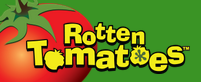 File:Rtlogo.png