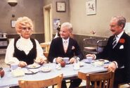 1006 Are You Being Served