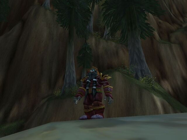 File:Dwarf.northrend.jpg