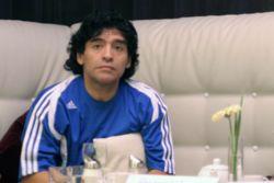 Archivo:Maradona.jpg