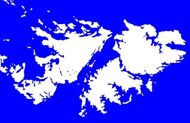 Archivo:Mapa simbólico de las Malvinas.jpg