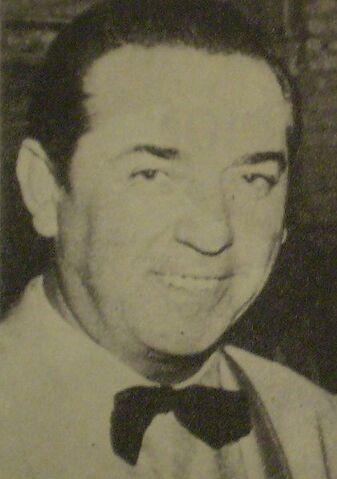 Archivo:Antonio Tormo.JPG
