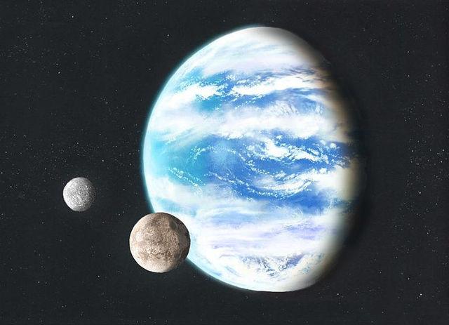 File:Aqua (planet).jpg