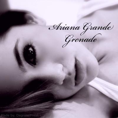 File:Grenade (Bruno Mars cover).jpg