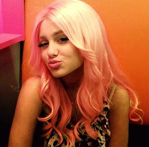 File:Ariana-grande-blonde-hair.png