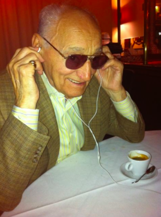 File:Grandpa Grande in November 2010.png