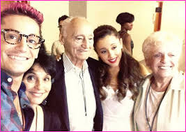 File:Frankie, Joan, Frank, Ariana, and Nonna.jpg